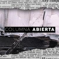 Columna Abierta: Un nuevo espacio